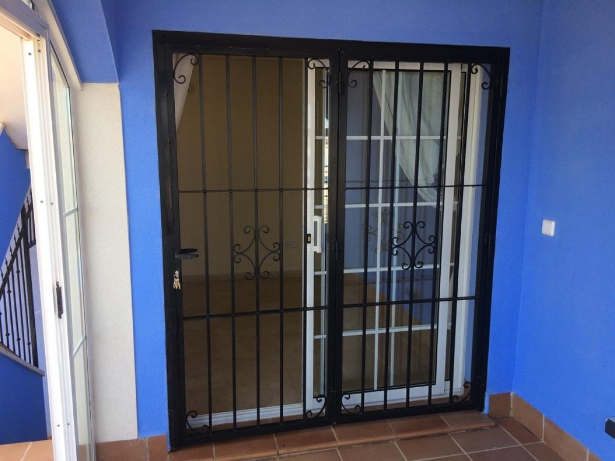 Bungalow w Orihuela Costa - Rynek Wtórny in Home Pandora