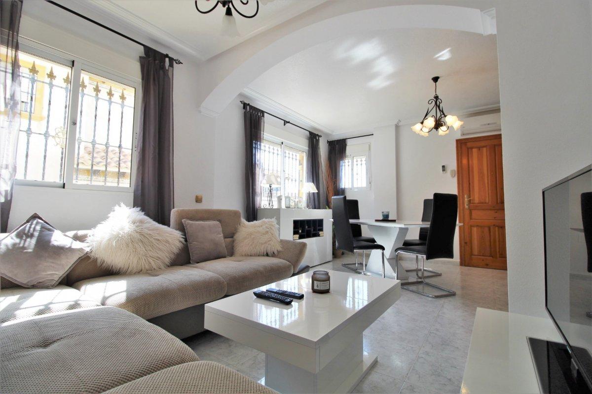 Segment w Orihuela Costa - Rynek Wtórny in Home Pandora