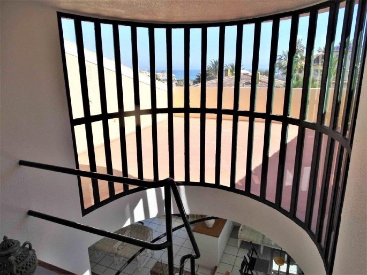 Willa w Cabo Roig - Rynek Wtórny in Home Pandora