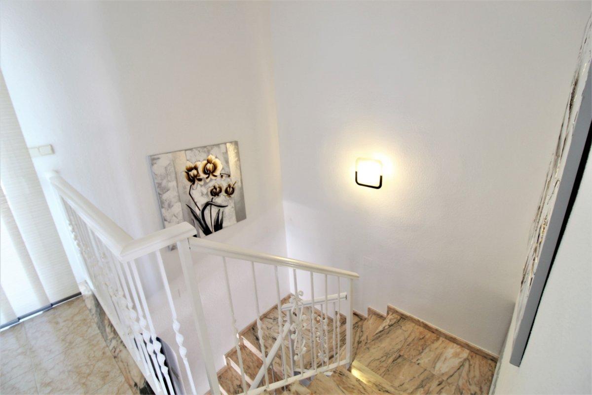 Willa w Torrevieja - Rynek Wtórny in Home Pandora