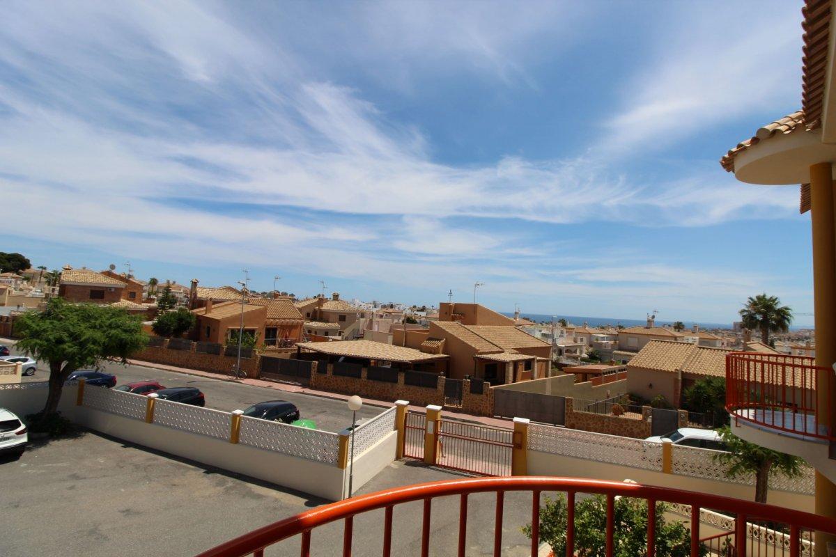 Penthouse w La Mata - Rynek Wtórny in Home Pandora