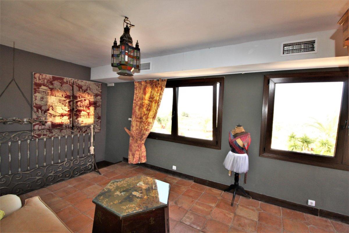 Willa w Torremendo - Rynek Wtórny in Home Pandora