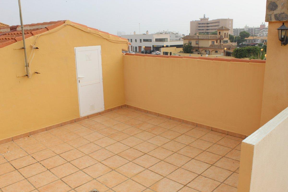 Willa w Orihuela Costa - Rynek Wtórny in Home Pandora