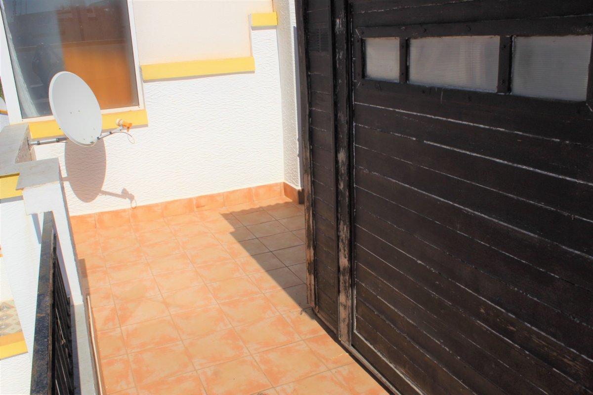 Segment w Torrevieja - Rynek Wtórny in Home Pandora