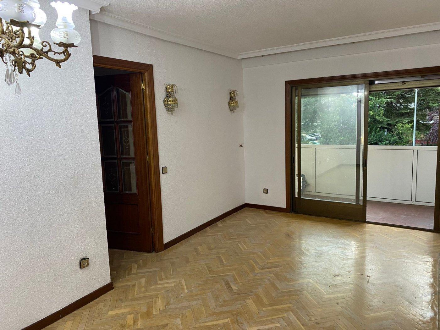 piso en alcala-de-henares · reyes-catolicos 670€
