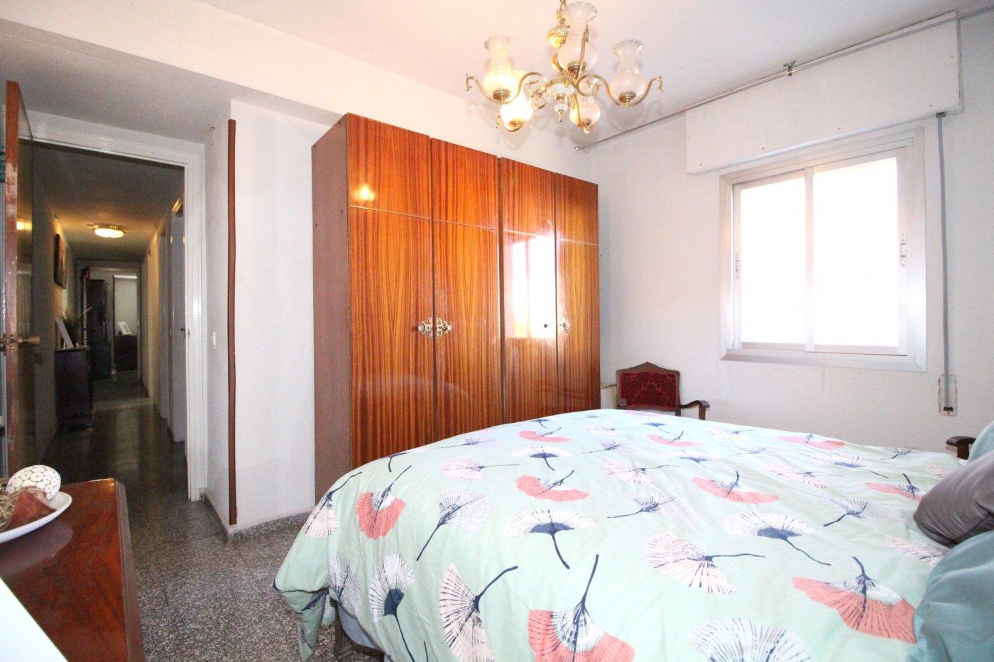 Piso · Alcala De Henares · Puerta Del Vado 109.990€€