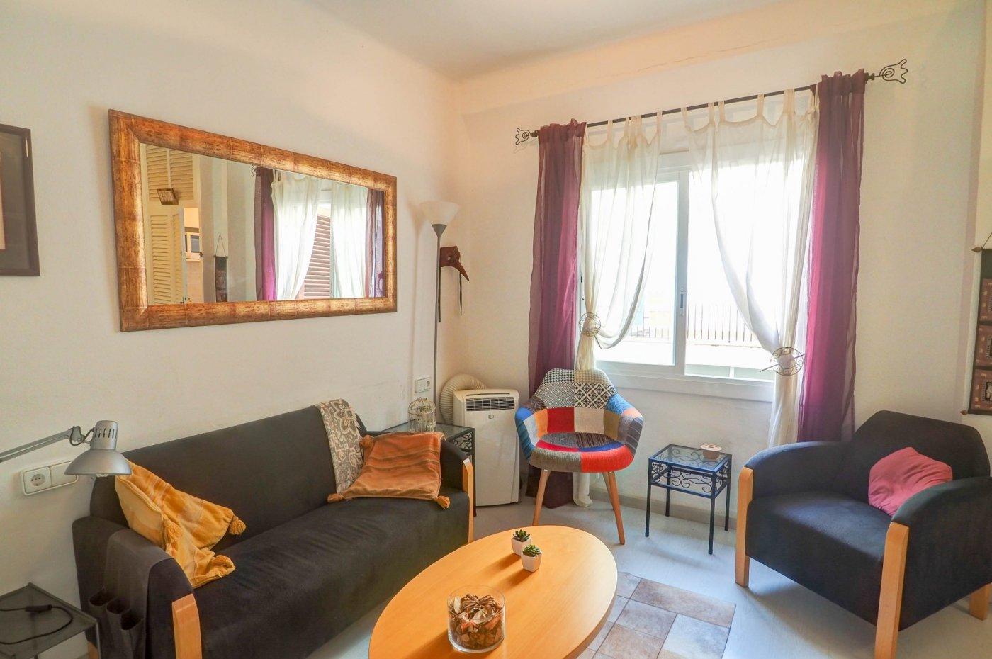 квартира en Sitges · Centre 183000€