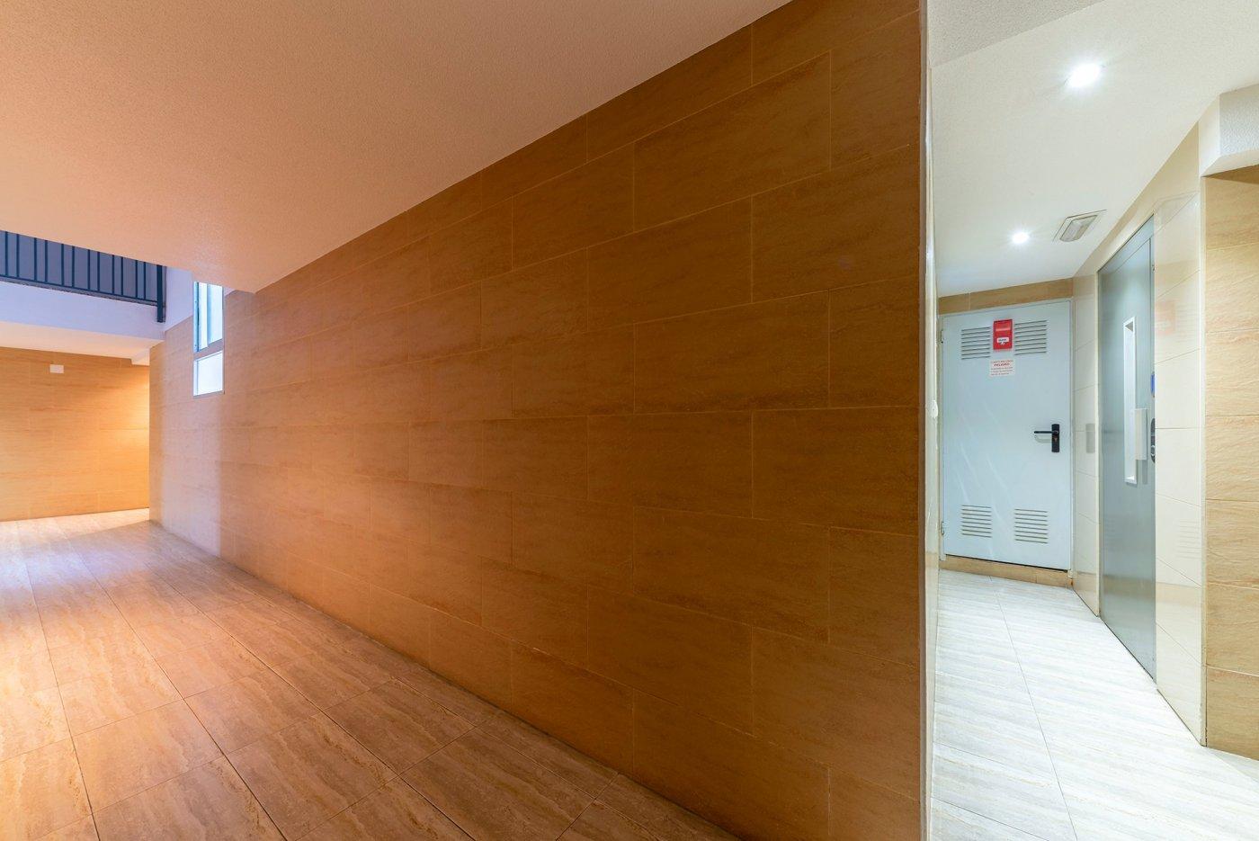piso en alicante · la-florida 67000€