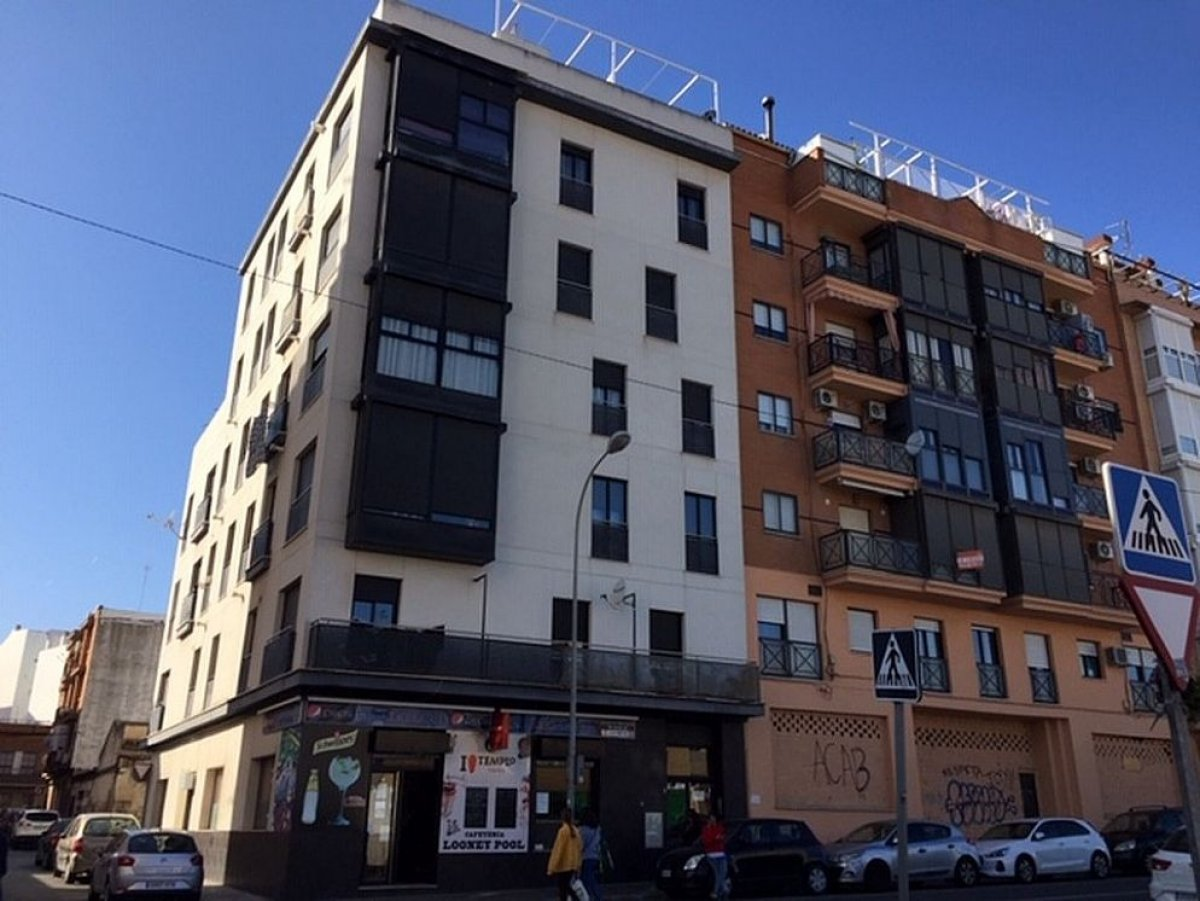 Apartamento en Isla Chica, Huelva (Huelva) en Venta