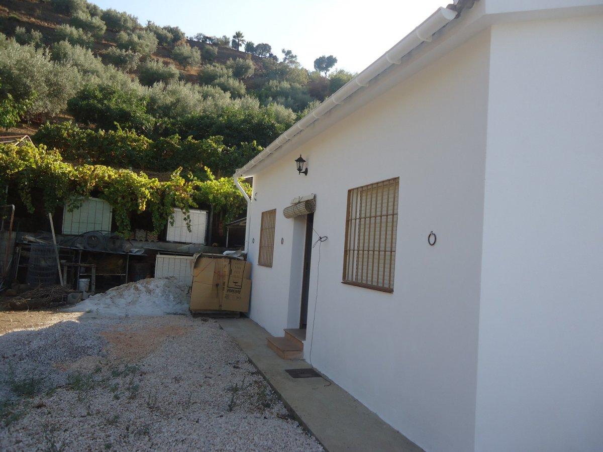 casa en malaga · malaga 84840€