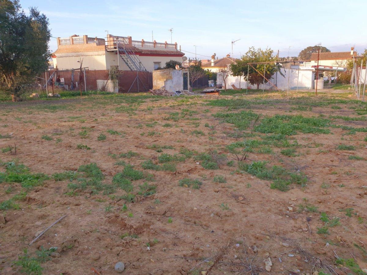 casa en sanlucar-de-barrameda · barrio-alto 89000€