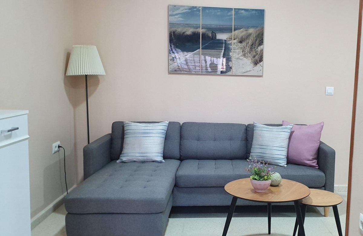 local-comercial en sanlucar-de-barrameda · centro-playa 79900€