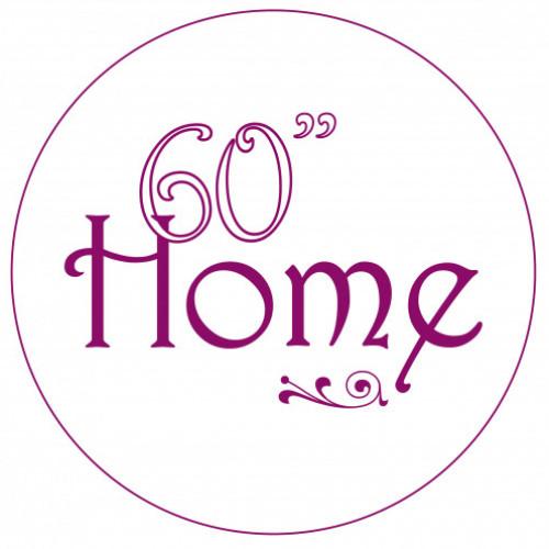 Sixty Home<br>oficina