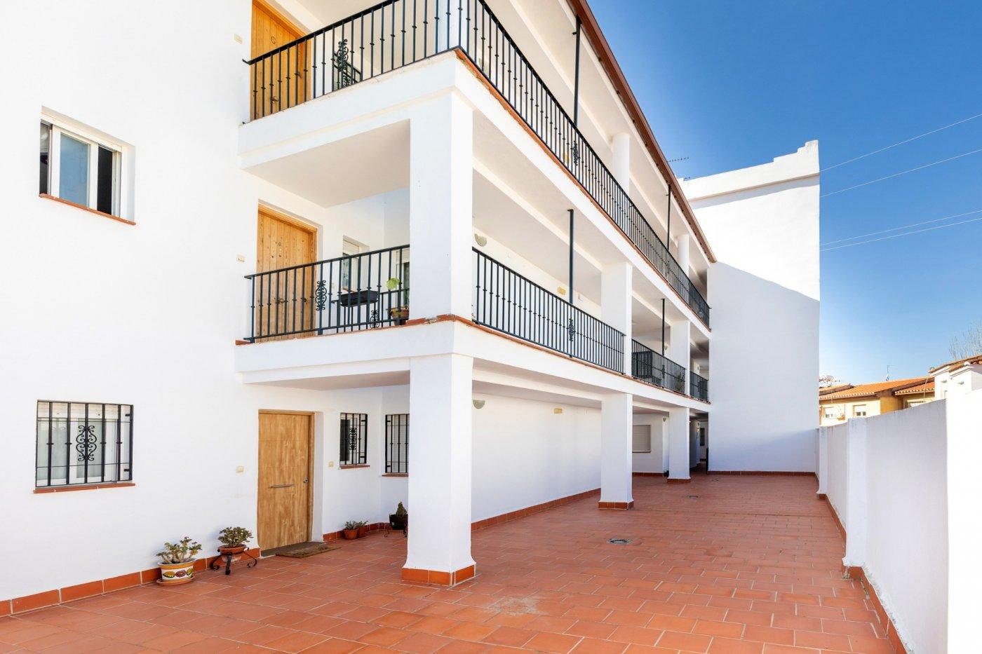 Maravilloso piso de 3 dormitorios con ascensor y garaje listo para entrar a vivir¡¡