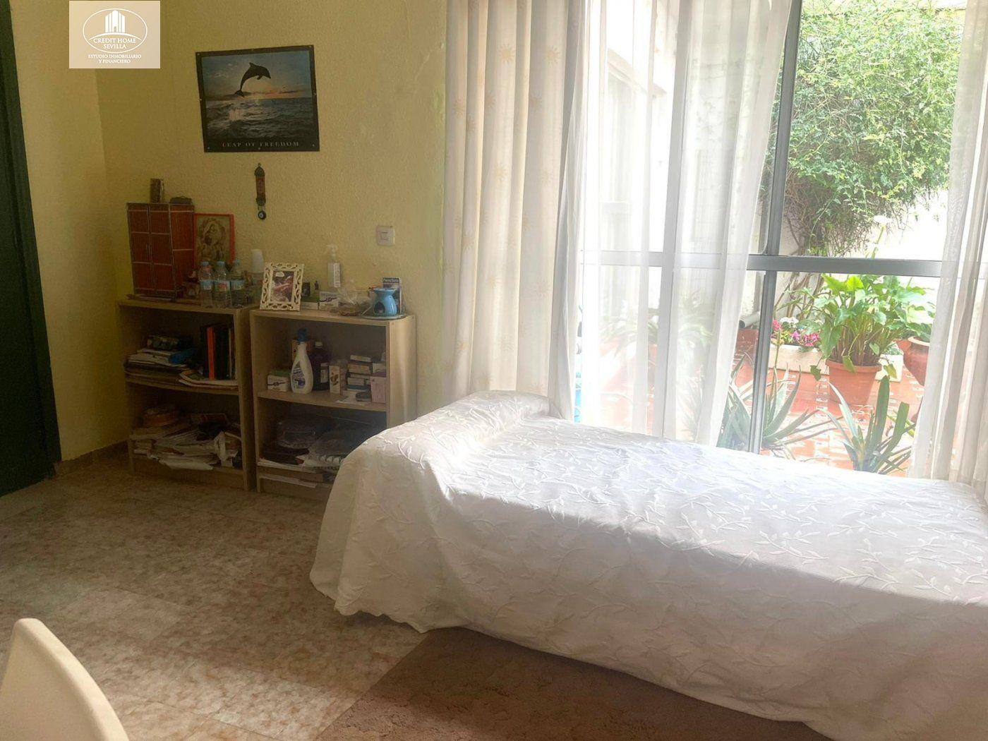 Casa en venta en Mairena del Aljarafe