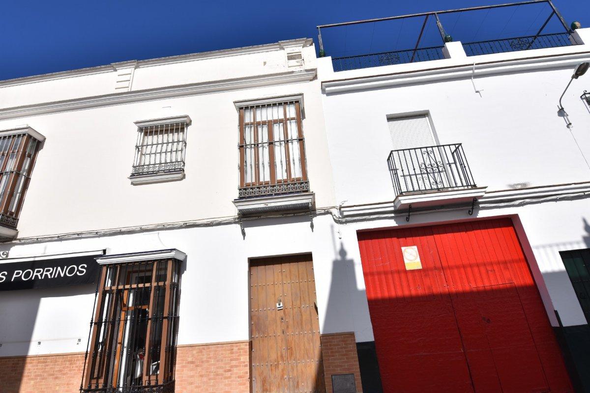 REF: 25090 - Casa en Venta