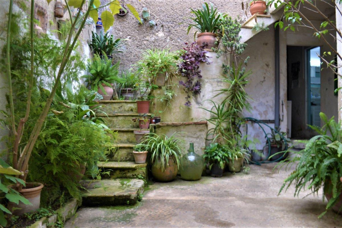 casa-de-pueblo en arta · arta 270000€