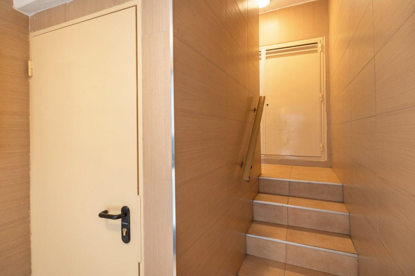 ¿estás buscando un piso para entrar a vivir, ideal como vivienda habitual o inversión?.