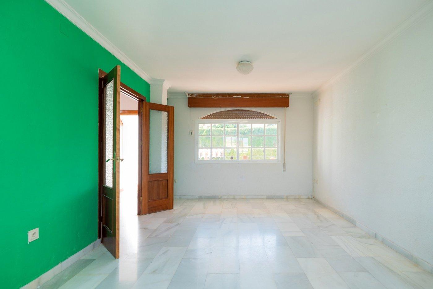 ¡¡¡algunos sueños si están a la venta!!!. ¿buscando una vivienda a 5 minutos de granada para disfrut