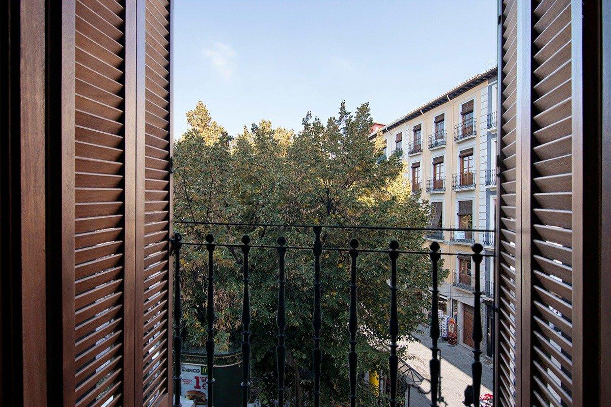 ¡AHORA TIENES LA OPORTUNIDAD DE PODER VIVIR EN EL CENTRO!. ¡ESTA VEZ SI ES EL CENTRO DE GRANADA!., Granada