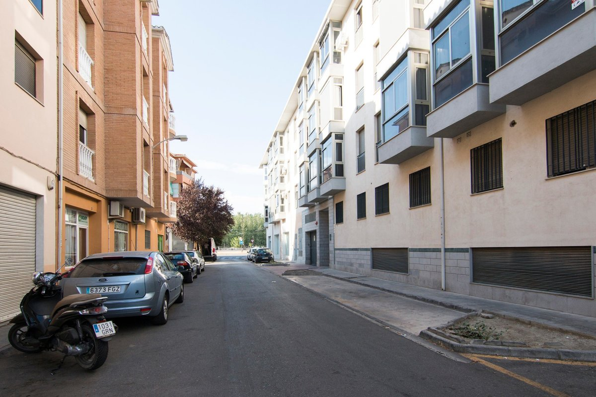 """"""" ¿BUSCANDO UNA VIVIENDA A ESTRENAR EN UN EMPLAZAMIENTO ENVIDIABLE A SOLO 5 MIN DE GRANADA?, Granada"""