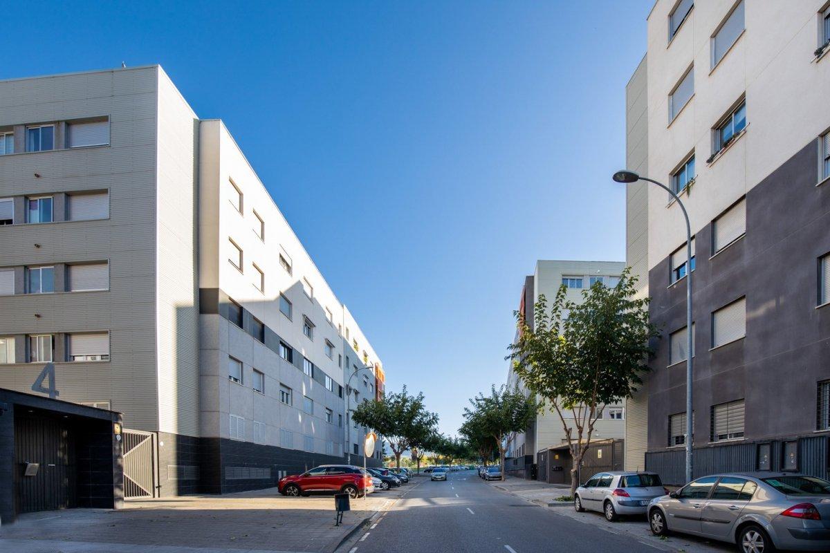 ¡atencion! . ¡aprovecha la ocasión! precioso piso en urbanización novosur, alhendin