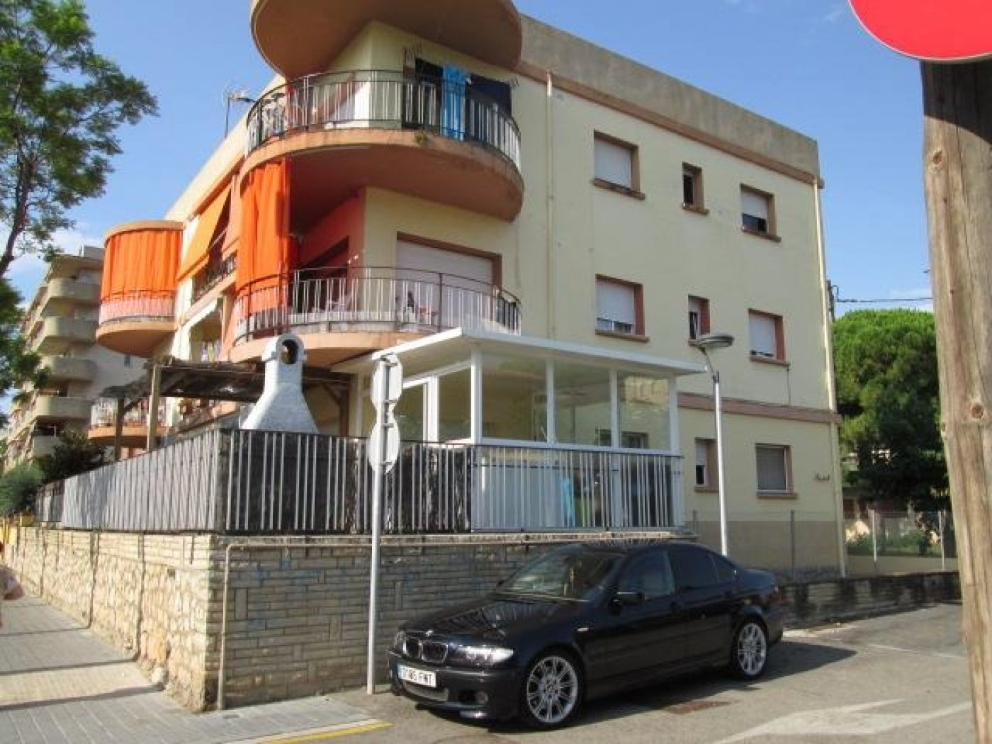 Flat for sale in Centro, Salou