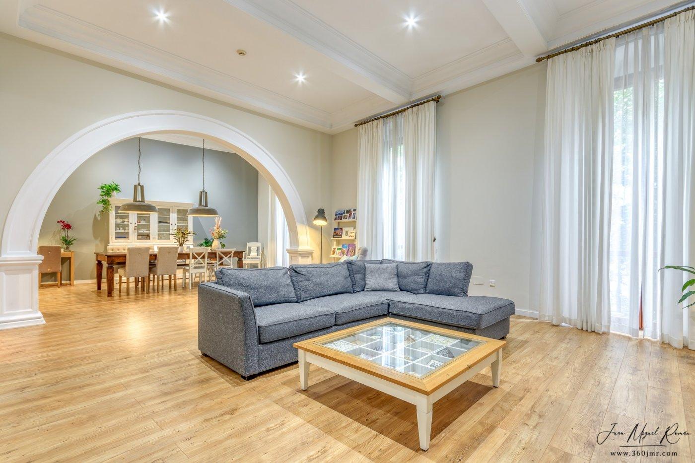 piso en girona · barri-vell 1980000€