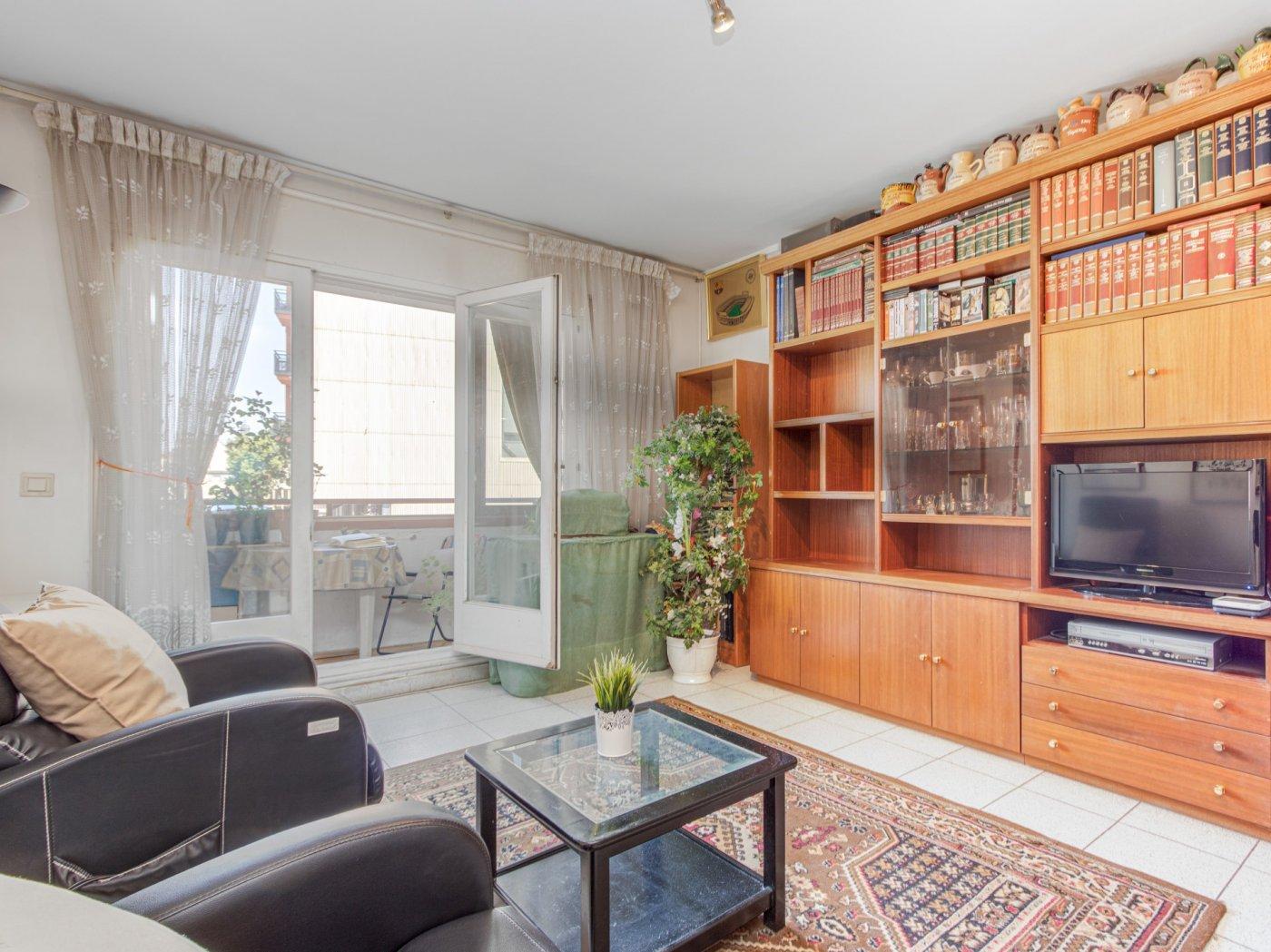 piso en figueres · centro 79900€