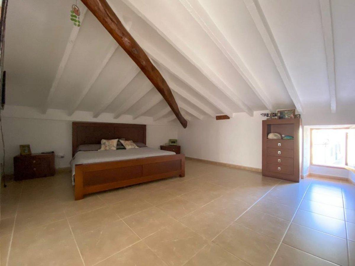 Casa de pueblo en caimari ( selva ). - imagenInmueble19