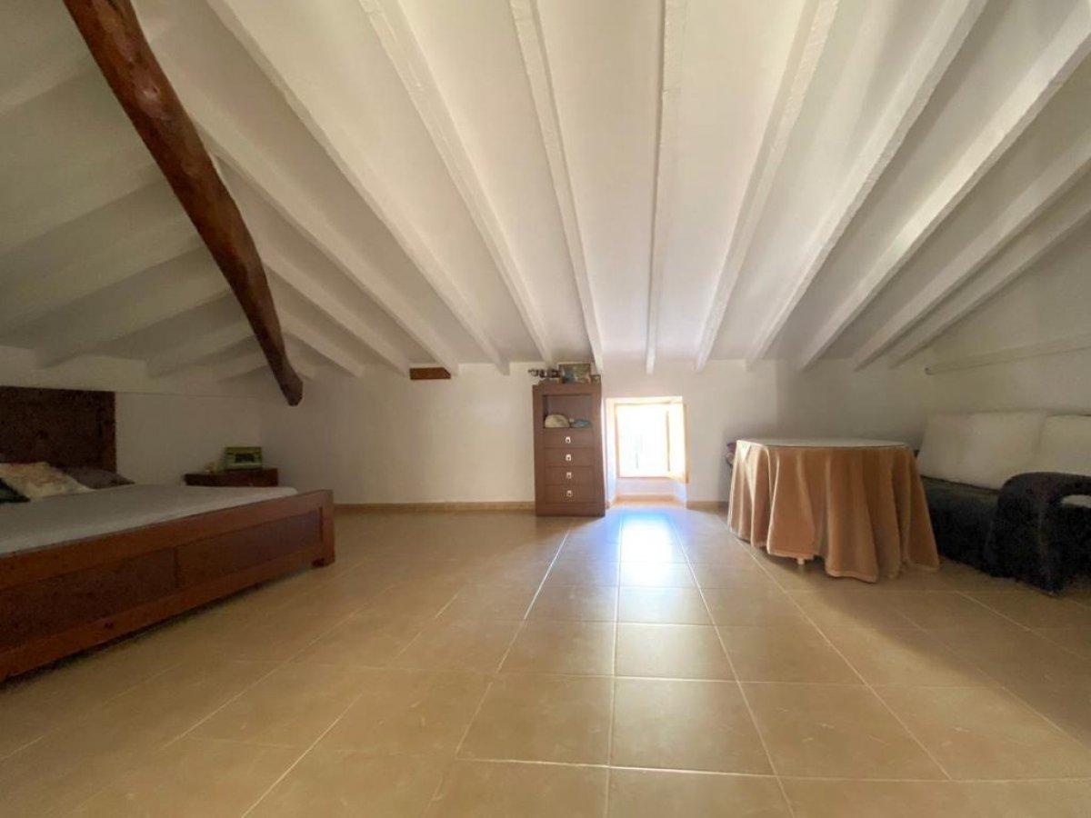 Casa de pueblo en caimari ( selva ). - imagenInmueble20