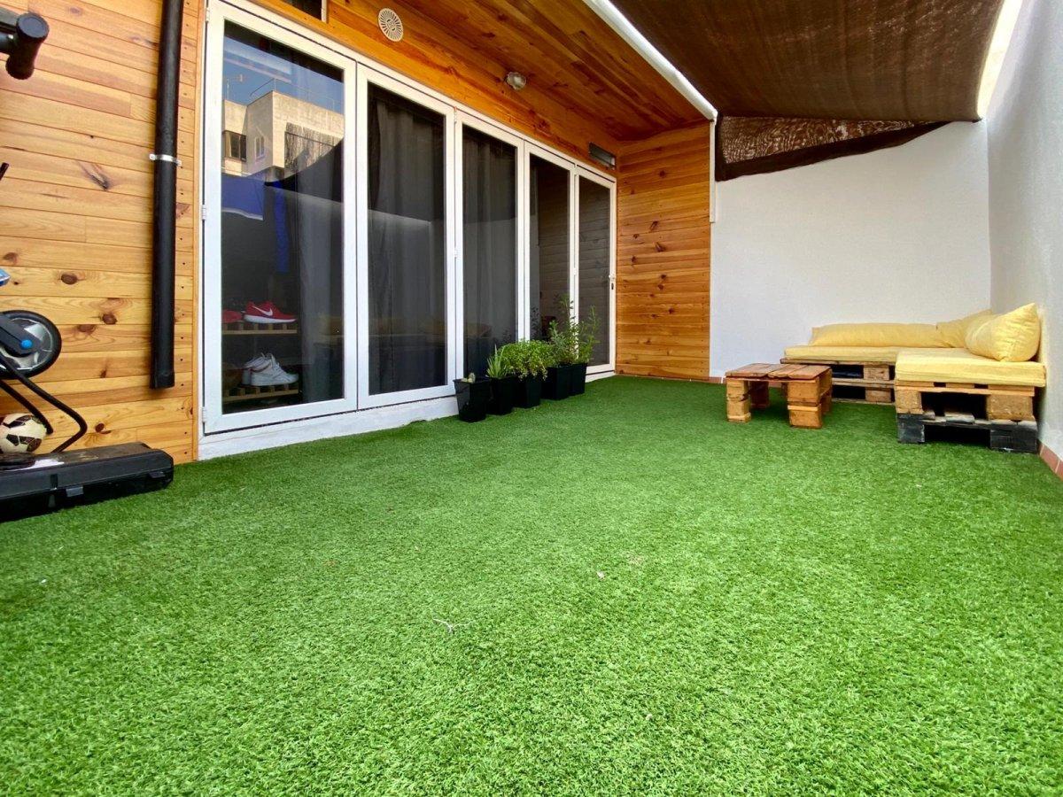 Moderno piso en inca - imagenInmueble0