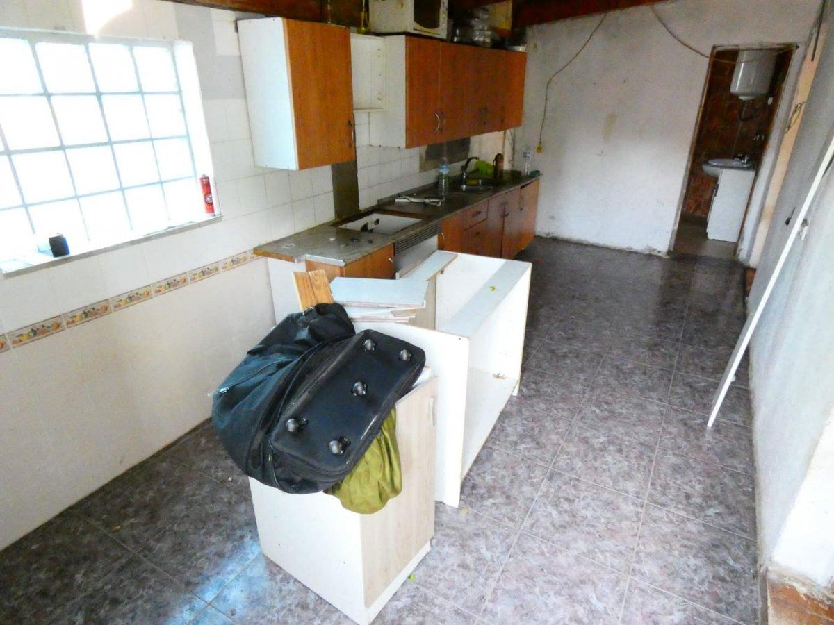 Oportunidad. parcela con 3 viviendas en marratxí. - imagenInmueble17