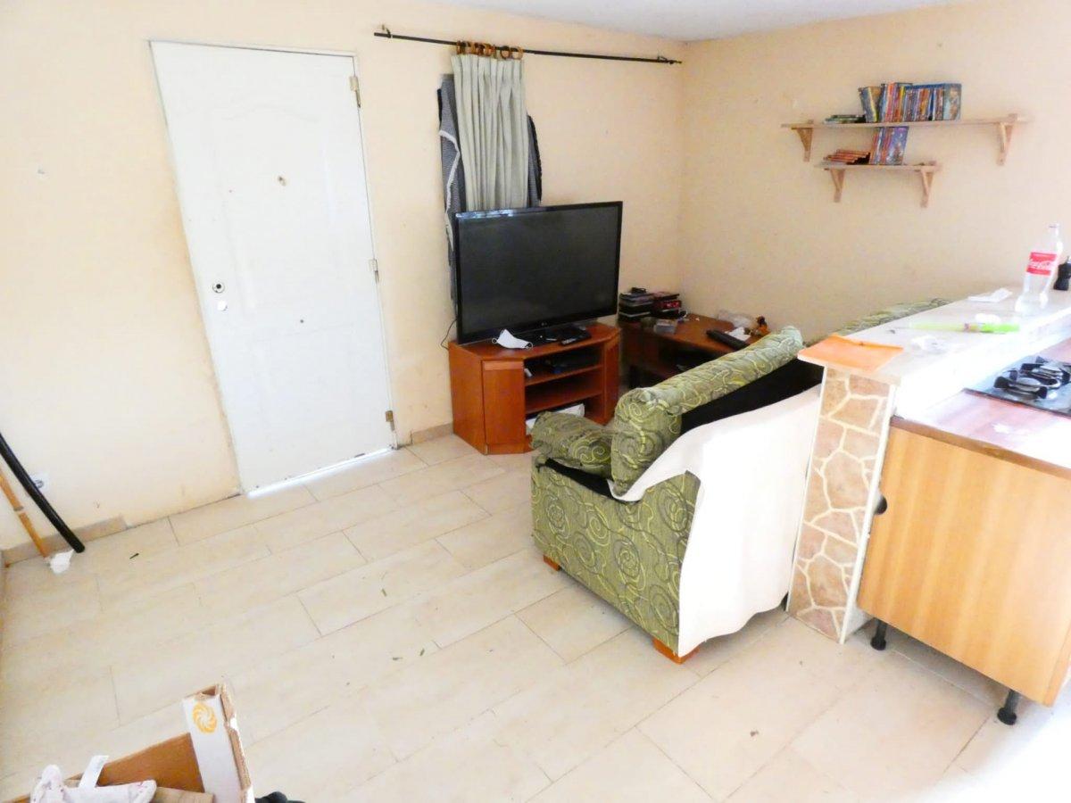 Oportunidad. parcela con 3 viviendas en marratxí. - imagenInmueble21