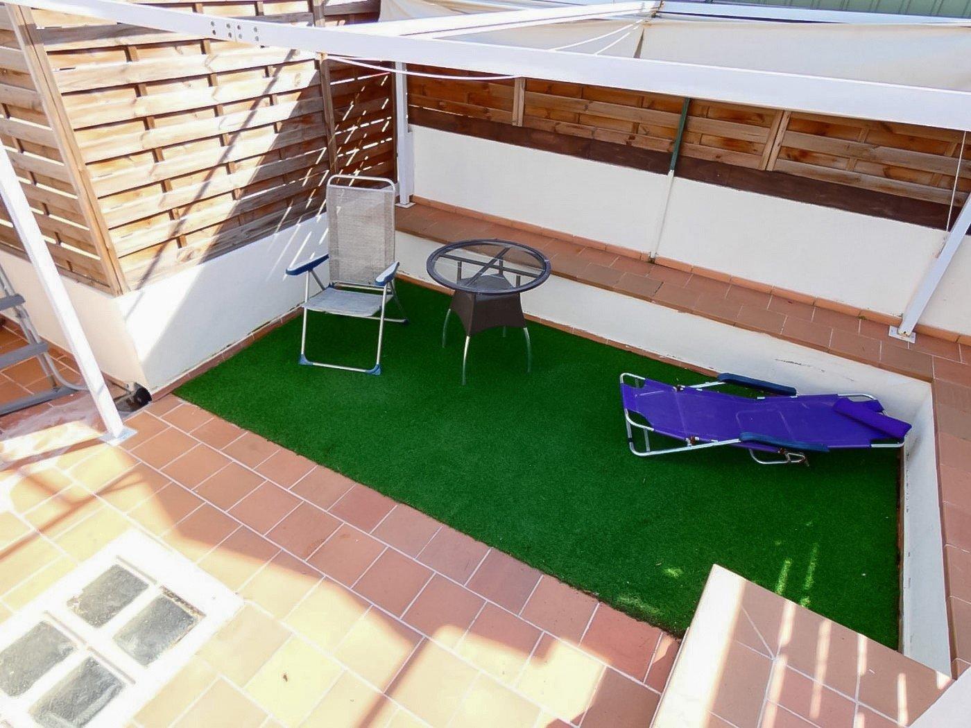 piso en palma-de-mallorca · son-serra---la-vileta 294000€