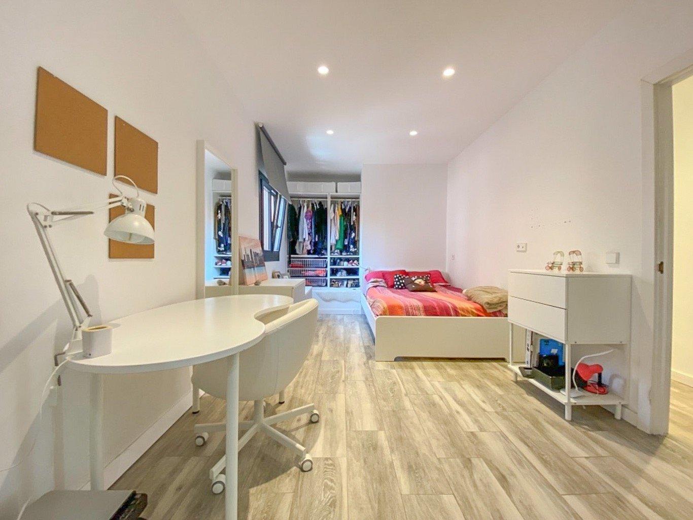 Moderna casa en inca. reformada. - imagenInmueble14