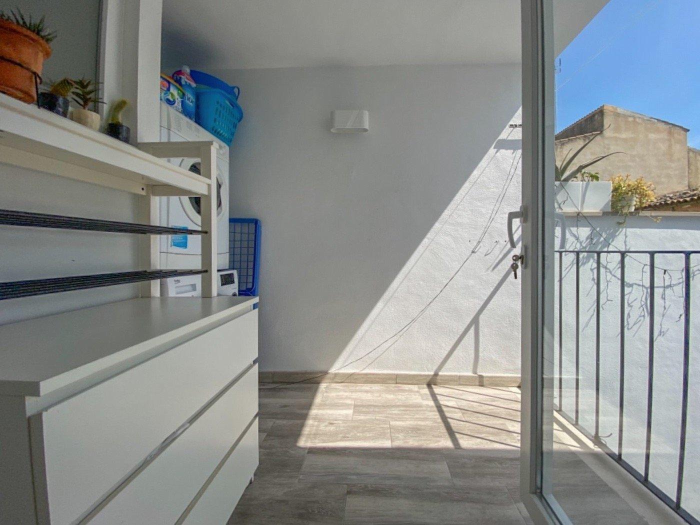Moderna casa en inca. reformada. - imagenInmueble17