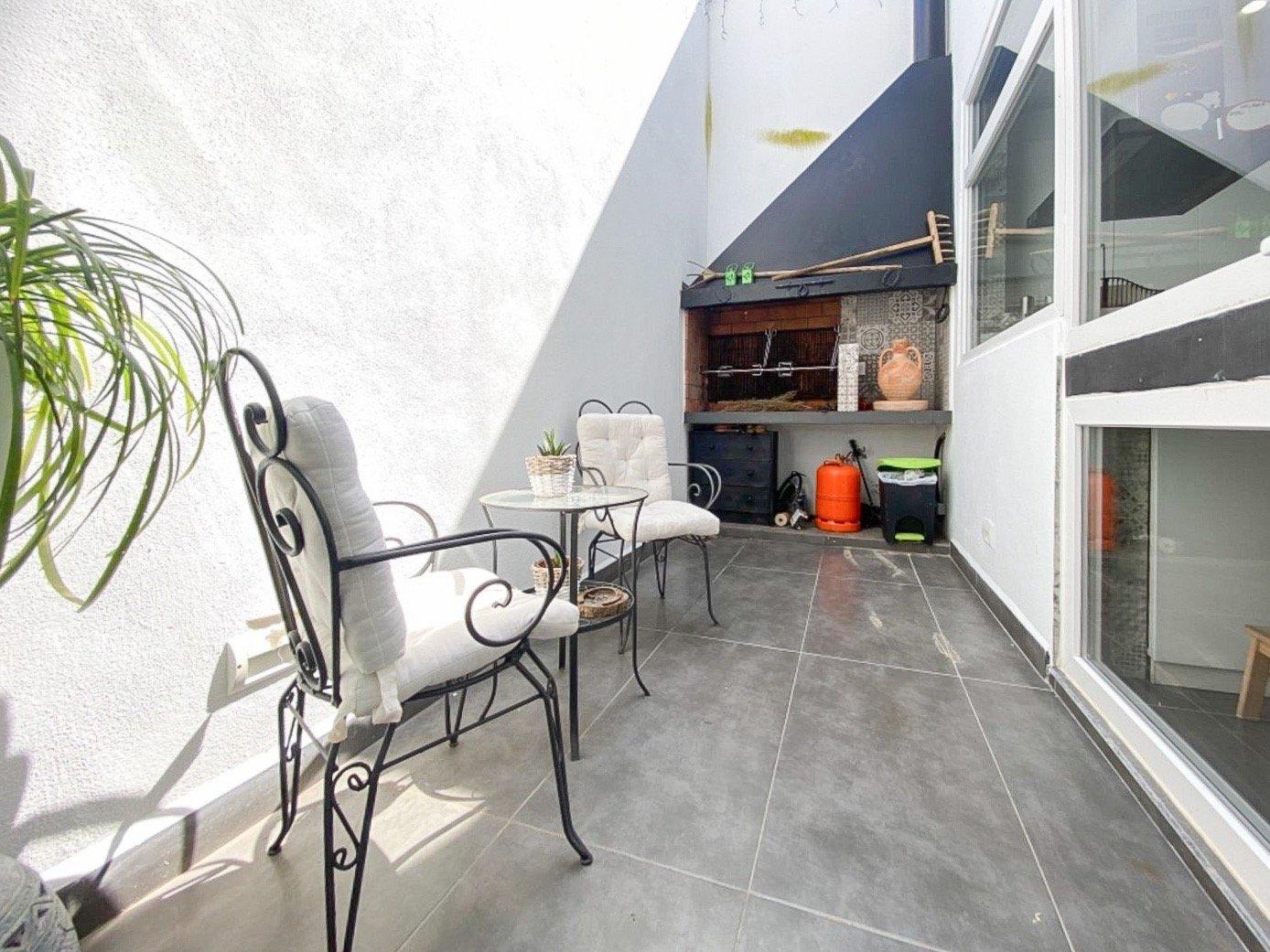 Moderna casa en inca. reformada. - imagenInmueble18