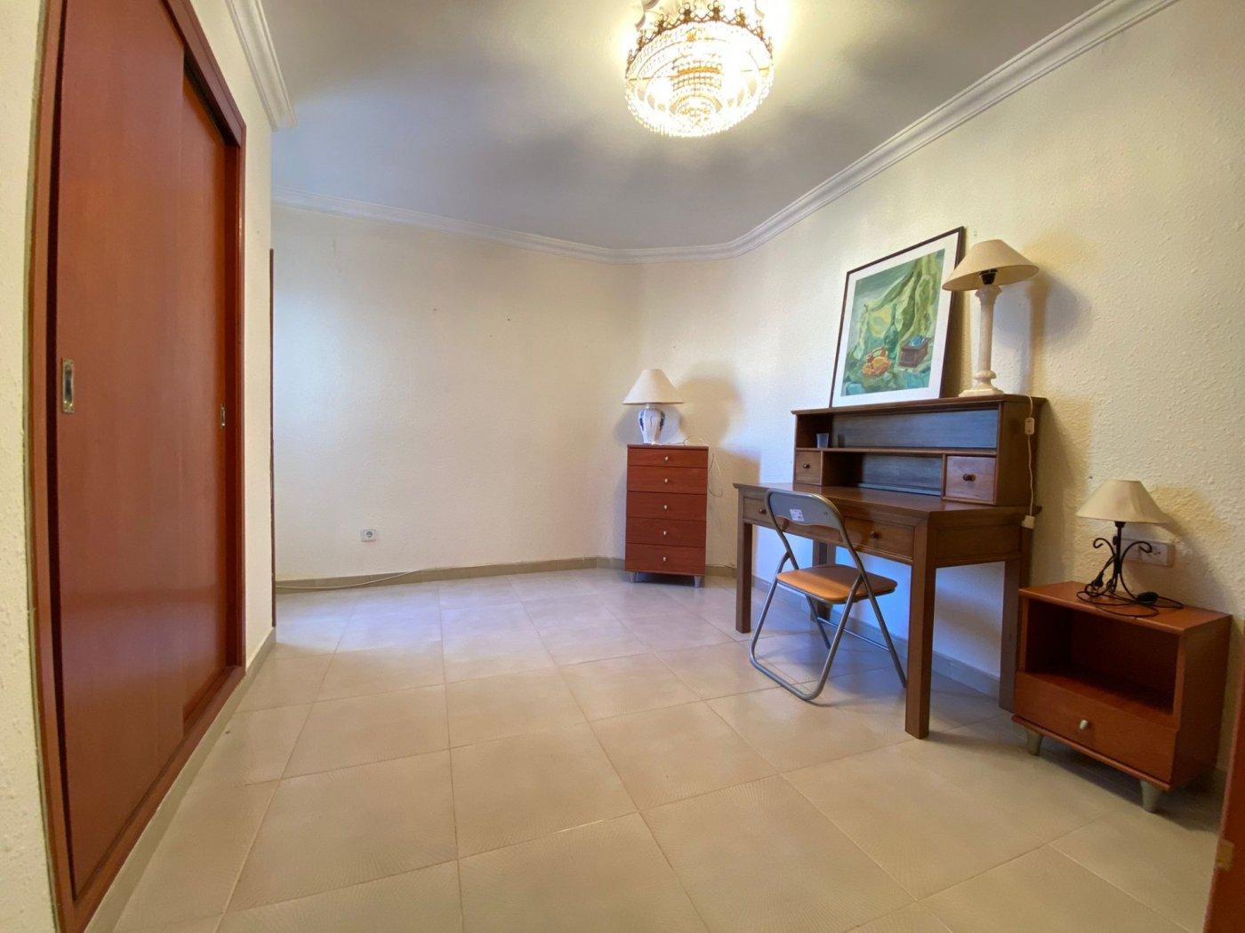 Señorial piso en palma, posibilidad alquiler con opción a compra - imagenInmueble10