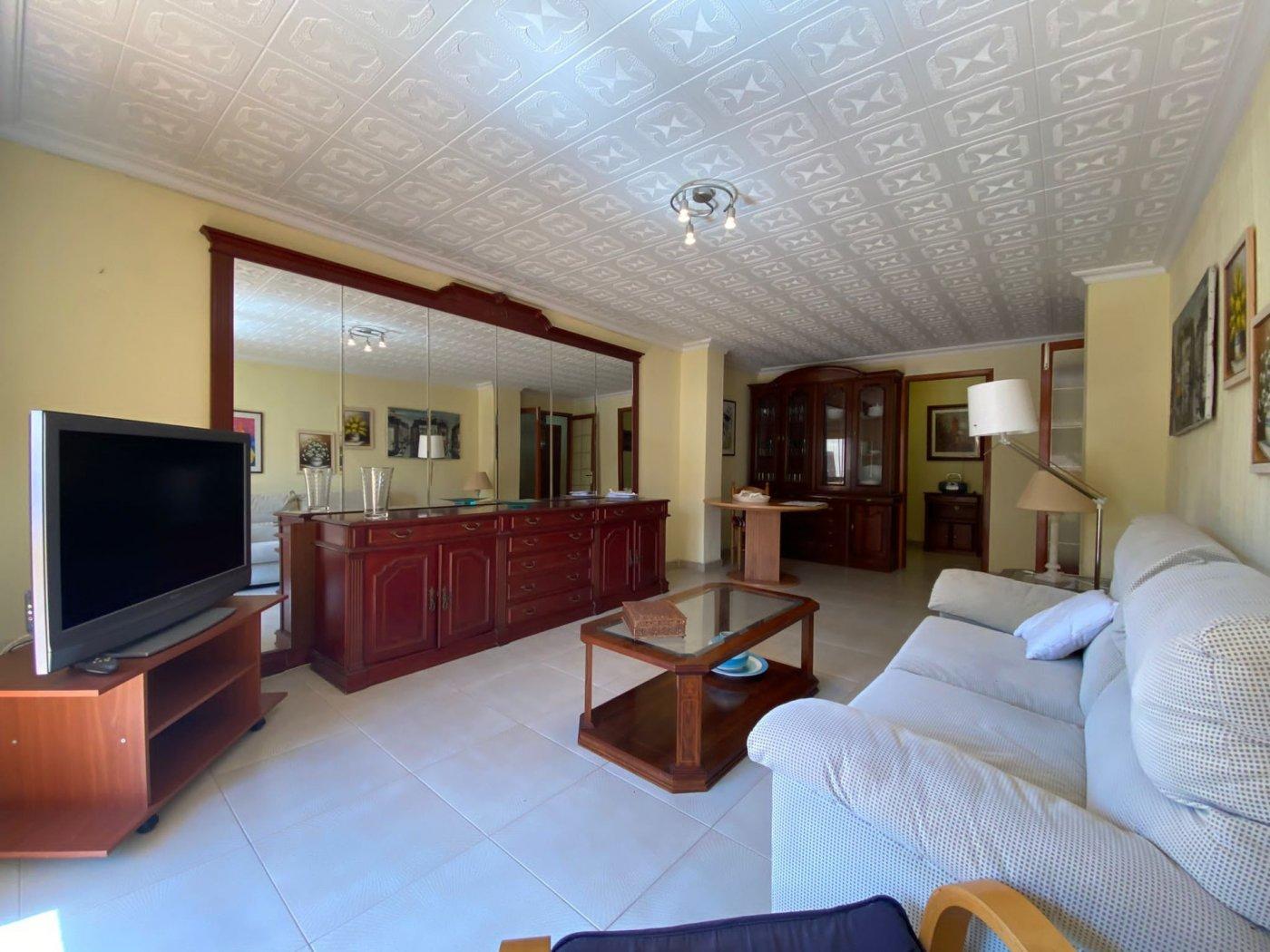 Señorial piso en palma, posibilidad alquiler con opción a compra - imagenInmueble11