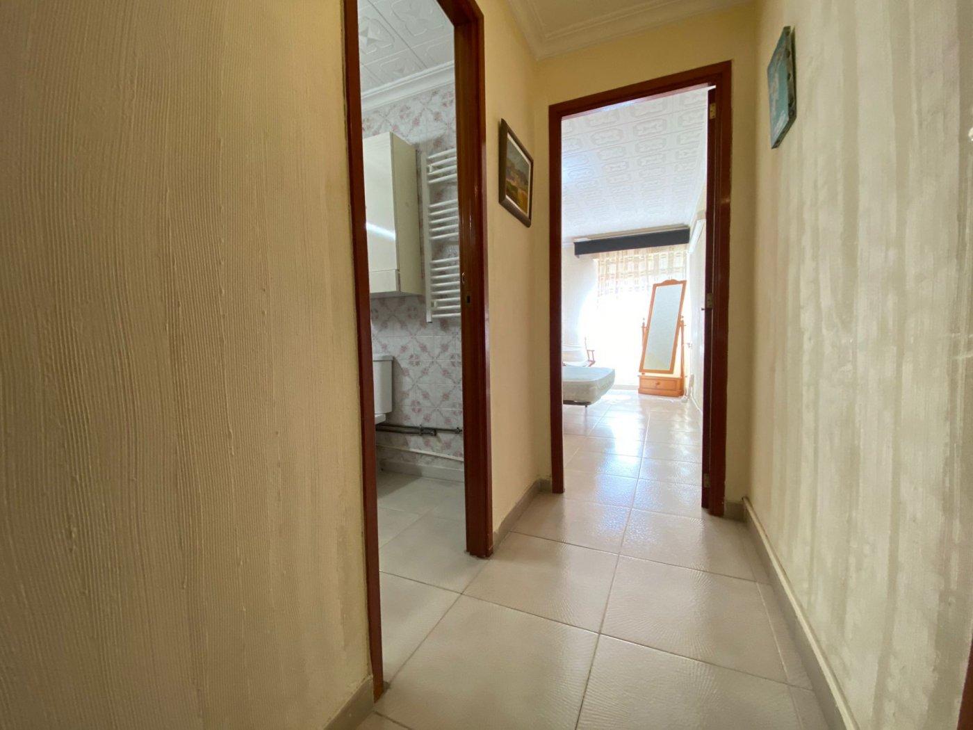 Señorial piso en palma, posibilidad alquiler con opción a compra - imagenInmueble12