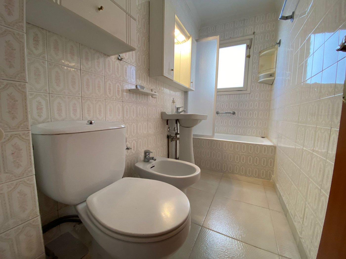 Señorial piso en palma, posibilidad alquiler con opción a compra - imagenInmueble13