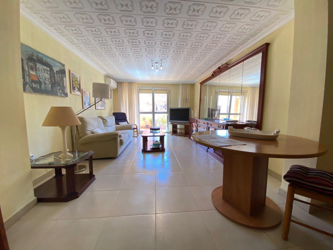 Señorial piso en palma, posibilidad alquiler con opción a compra - imagenInmueble2