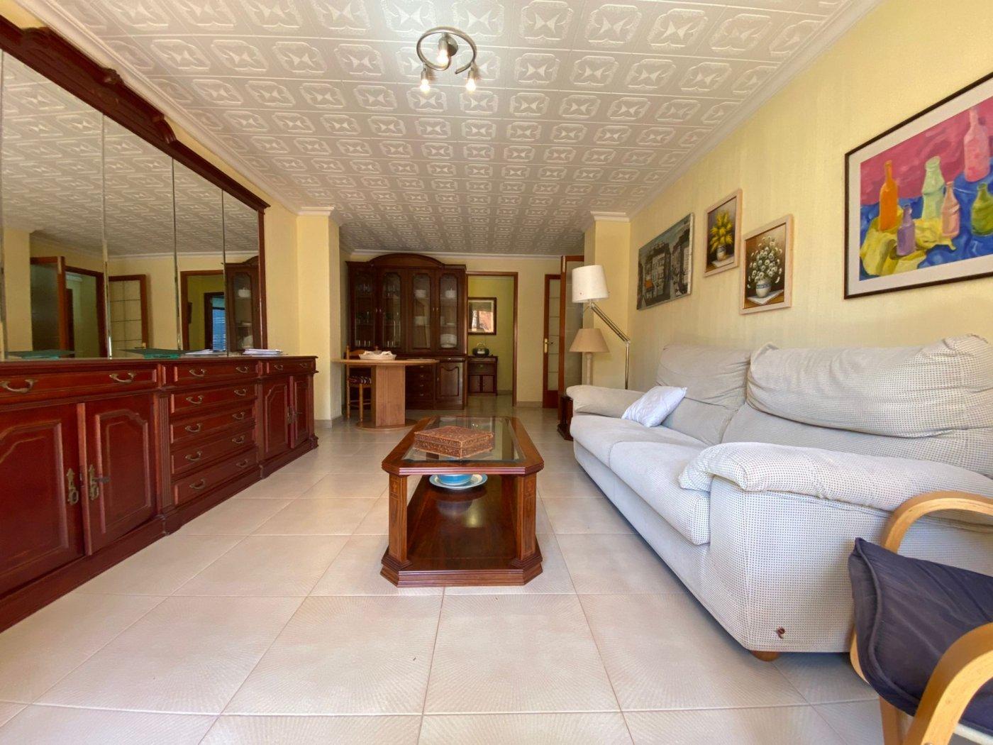 Señorial piso en palma, posibilidad alquiler con opción a compra - imagenInmueble3