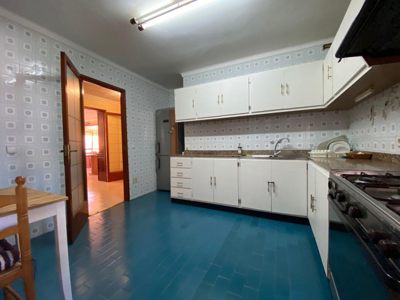 Señorial piso en palma, posibilidad alquiler con opción a compra - imagenInmueble6