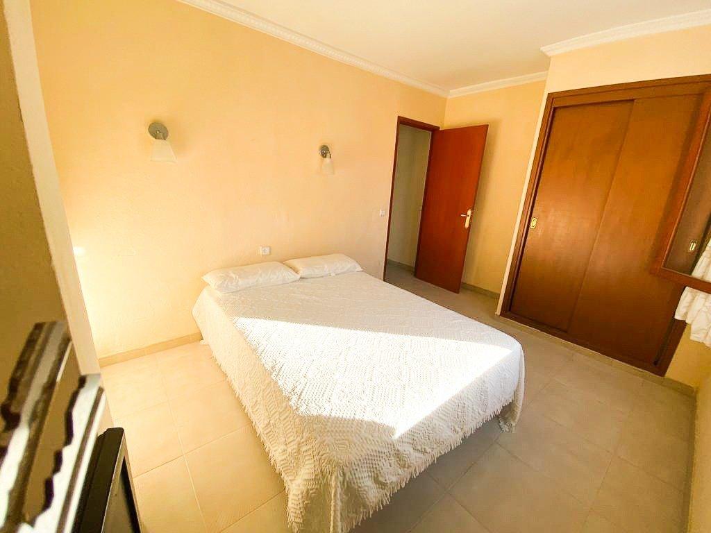 Señorial piso en palma, posibilidad alquiler con opción a compra - imagenInmueble8