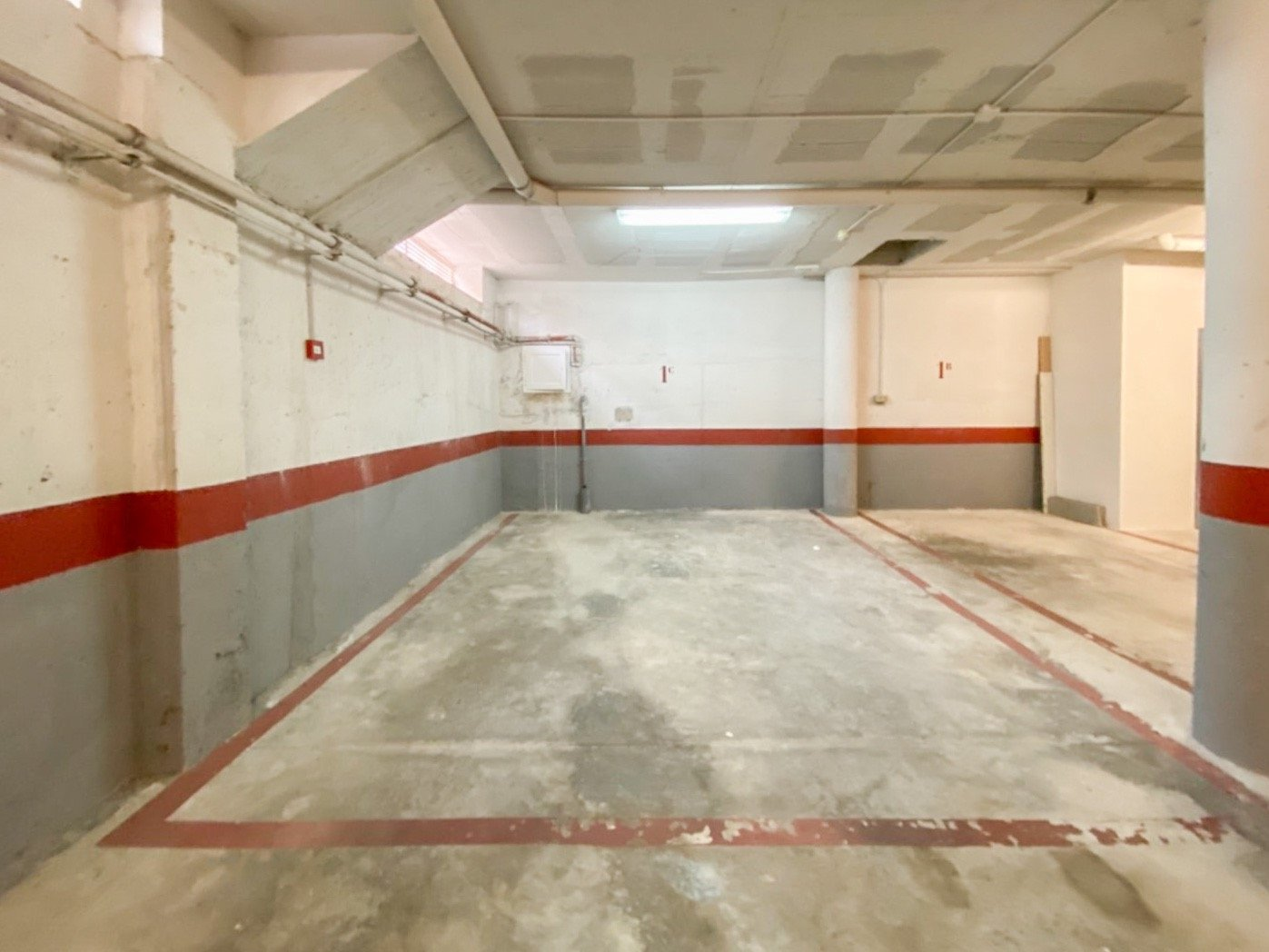 Primer piso con terraza y parking. inca. - imagenInmueble19