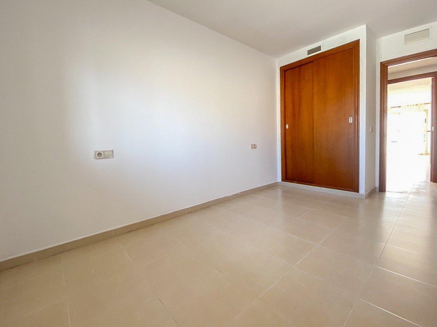 Amplio primer piso en inca. parking y trastero incluidos. - imagenInmueble7
