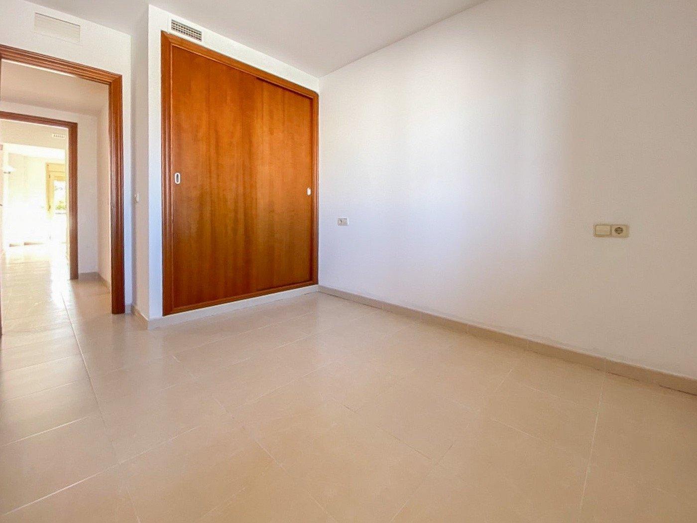 Amplio primer piso en inca. parking y trastero incluidos. - imagenInmueble8
