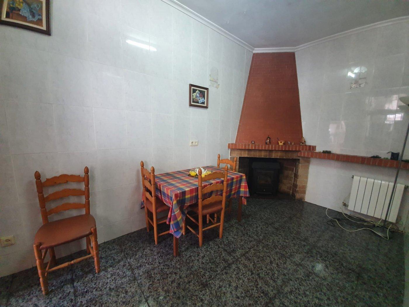 Planta baja techo libre en shostalet-cÉntrico!! - imagenInmueble8